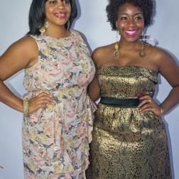 me & Dunnie
